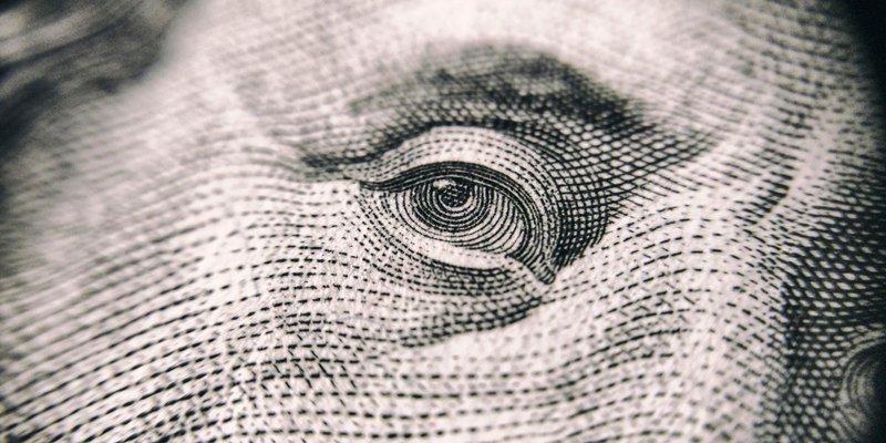 legalização da maconha: o dinheiro envolvido