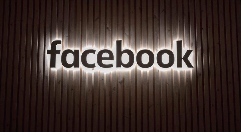 swat.io facebook marketing partner