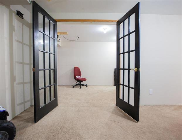 Cumberland house for sale basement interior pictures