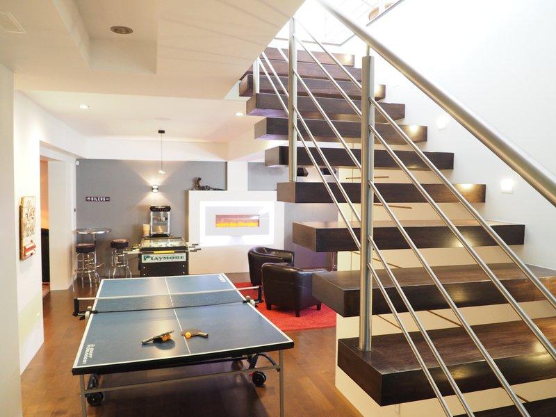 5 bedroom acreage for sale