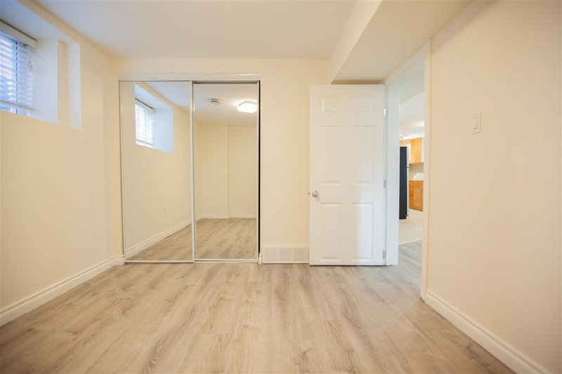 central edmonton house with basement suite for sale