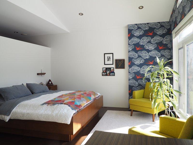 5 bedroom house for sale southwest Edmonton