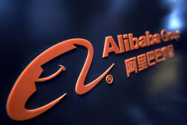 Alibaba opens up platform for American businesses
