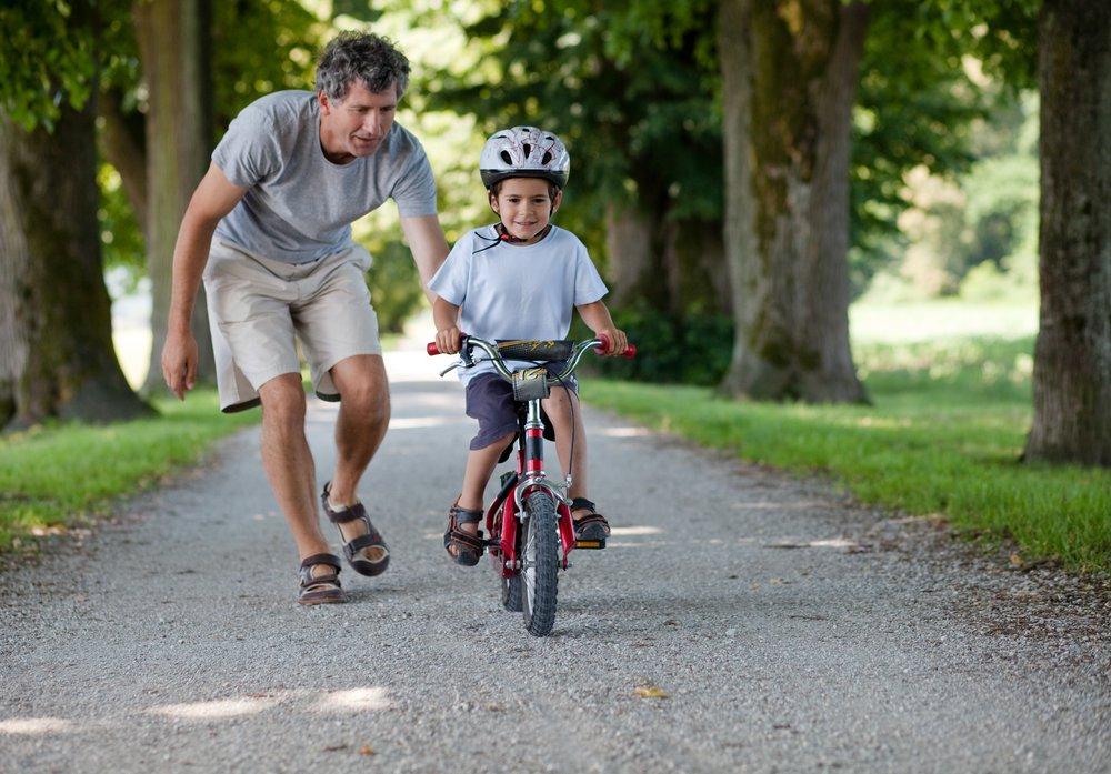 Verken Aalst met de fiets