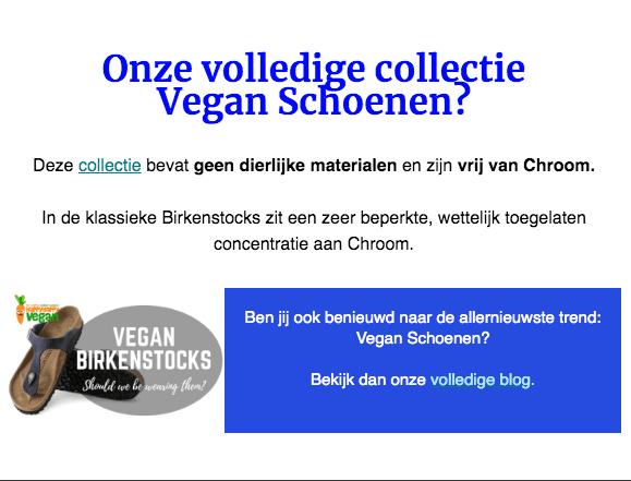 birkenshop mail blog