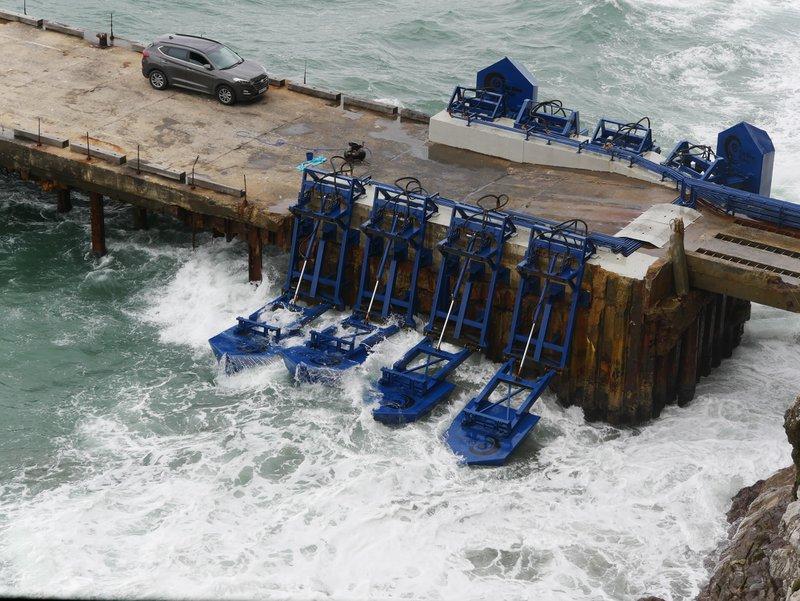 ecowavepower PortXL