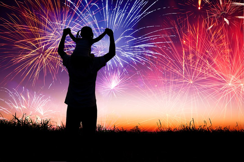 PlanSocial PTA Bonfire Night Ideas