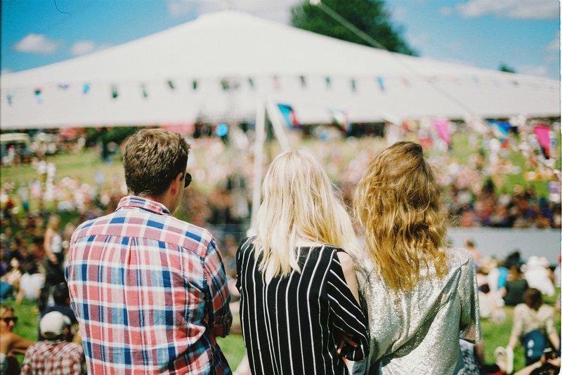 PTAsocial - PTA Summer Fairs 2019
