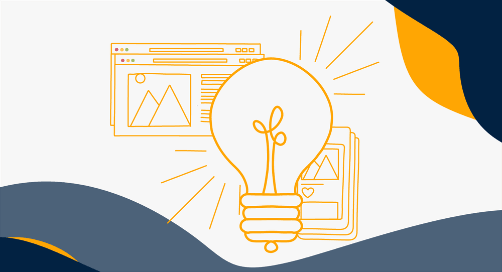 25 Resources for Finding New Content Ideas for Blogs | Content marketing blog