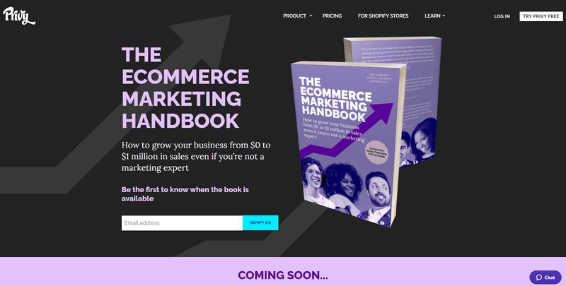B2B Content marketing partnerships