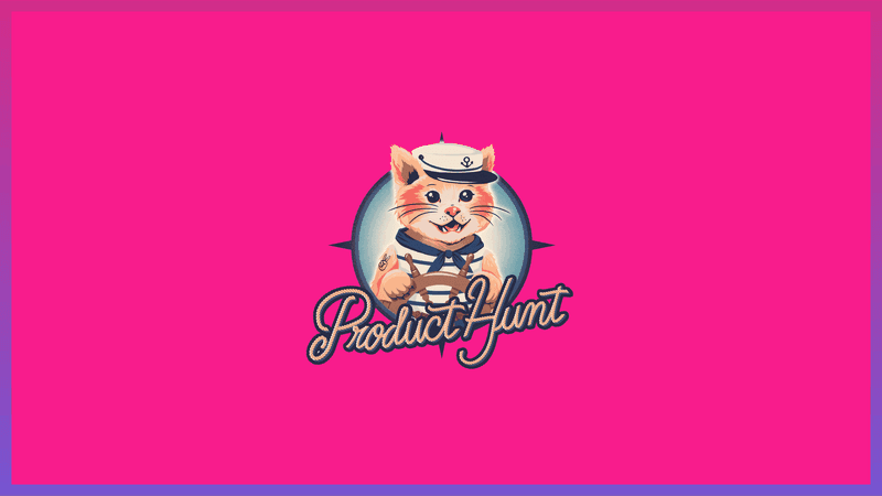 product hunt ship story chief