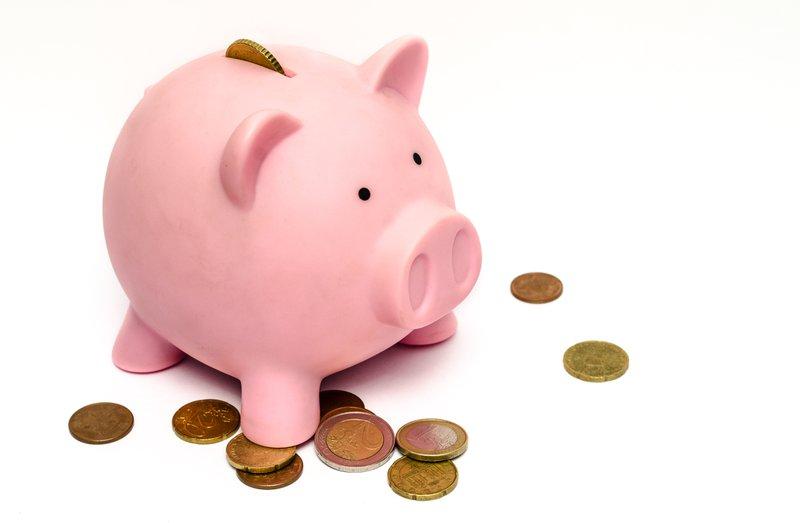Inkomen studentenjob - Konvert
