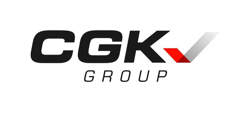 CGK Group