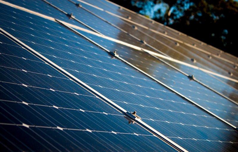 koop zonnepanelen met ecocheques - Konvert