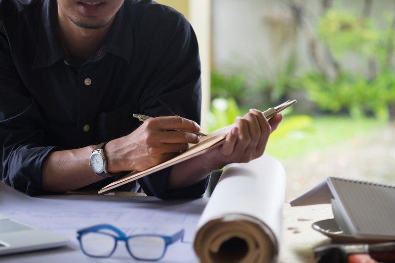Check-list des professions critiques - Konvert