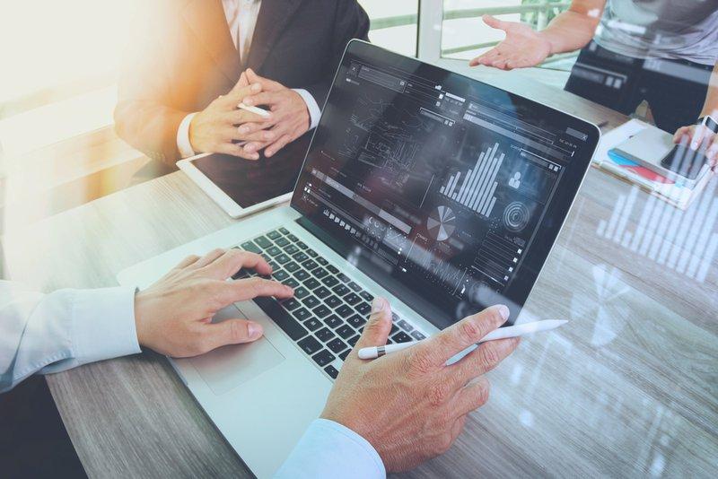beleggingsresultaten van de verzekeraar | Konvert