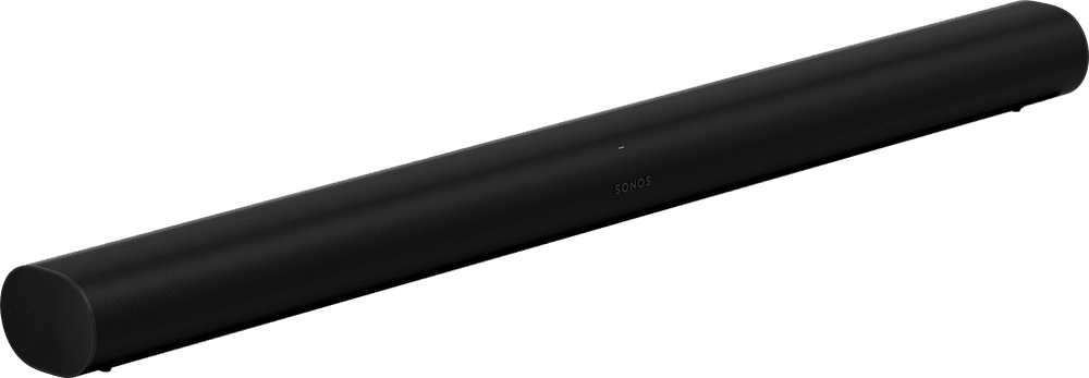 sonos arc smart soundbar