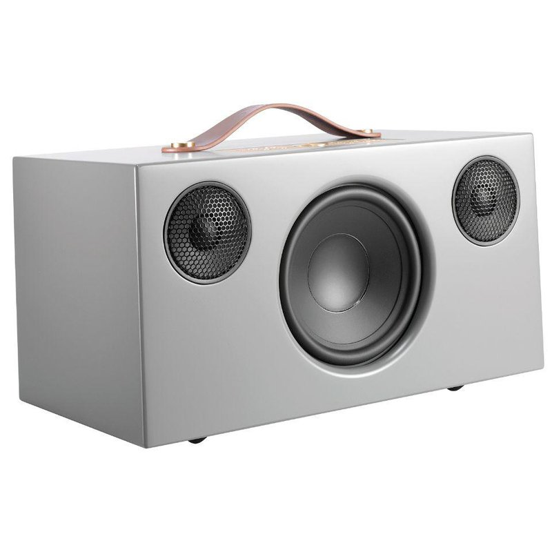 Audio Pro C10 Bluetooth Speaker