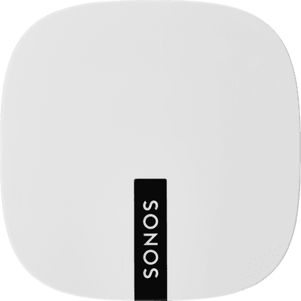 sonos boost wifi extender
