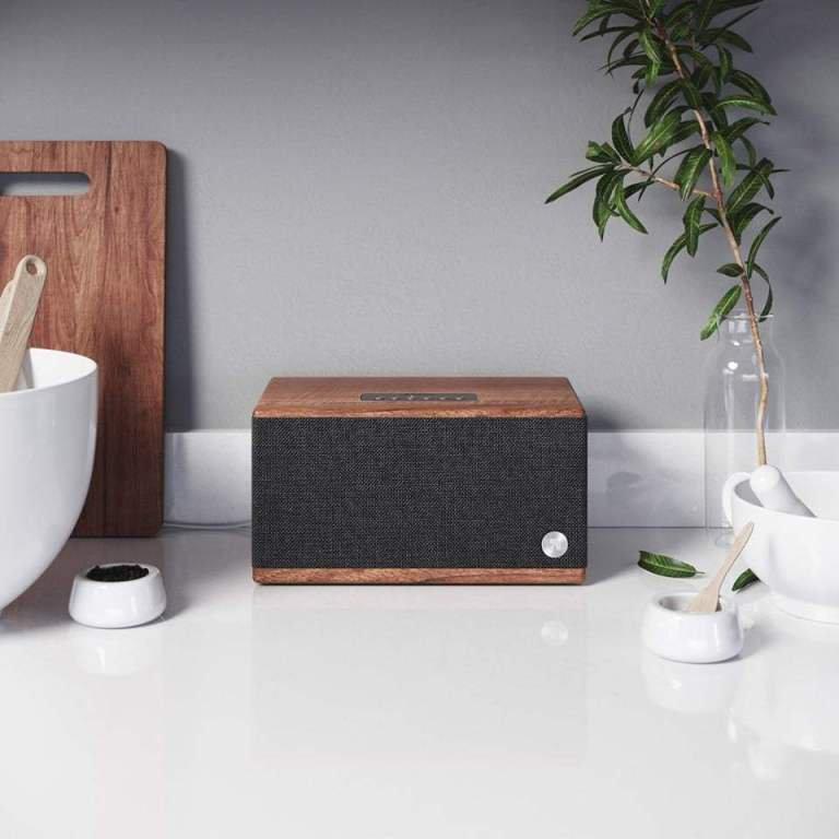 Audio Pro BT5 Bluetooth Speaker