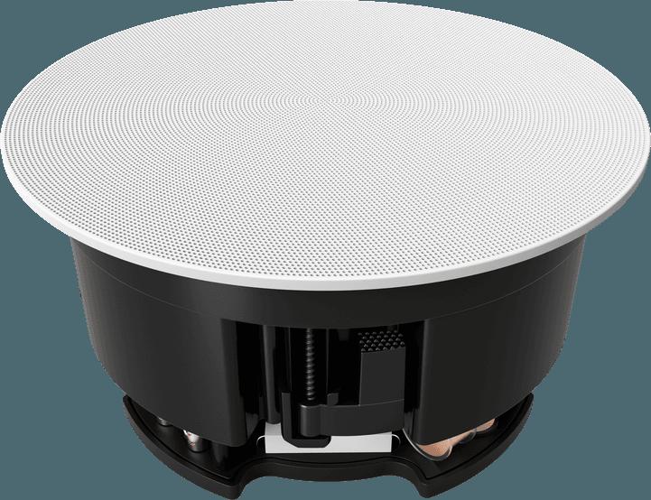 sonos in-ceiling speakers