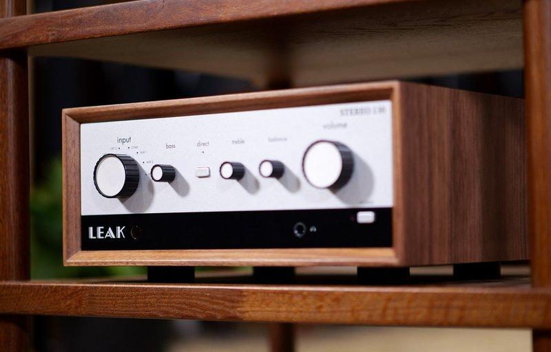 amplifiers for bookshelf speakers