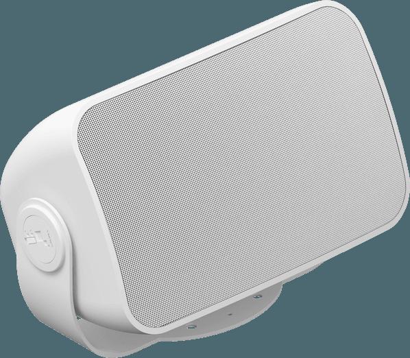 sonos outdoor speakers