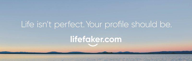 lifefaker.com