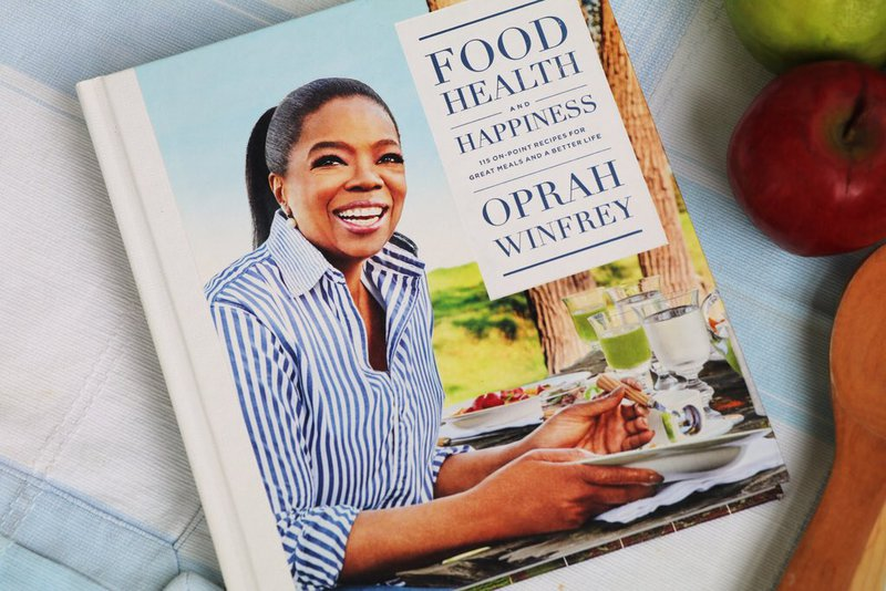 world book day_oprah winfrey