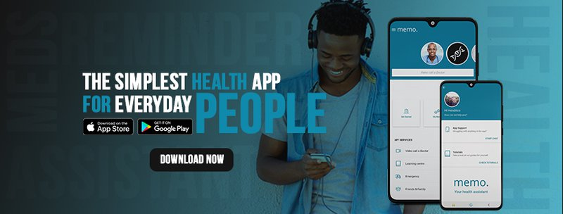 heriatge_download memo health assistant