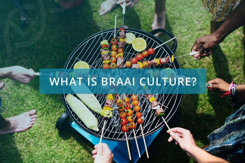 Official South African Braai Guide_GetMemo