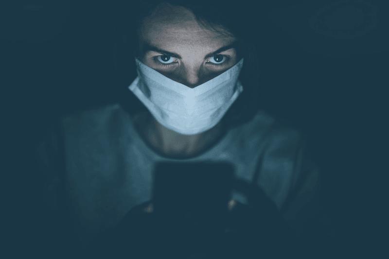 debunking dangerous myths of coronavirus