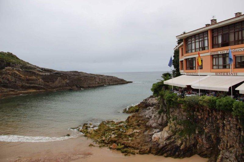 best beaches in asturias - travel guide
