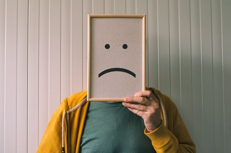 gérer ton stress en tant que freelance