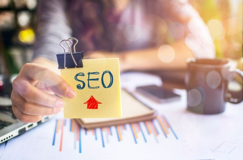 quickly check the SEO of your site with a plug-in
