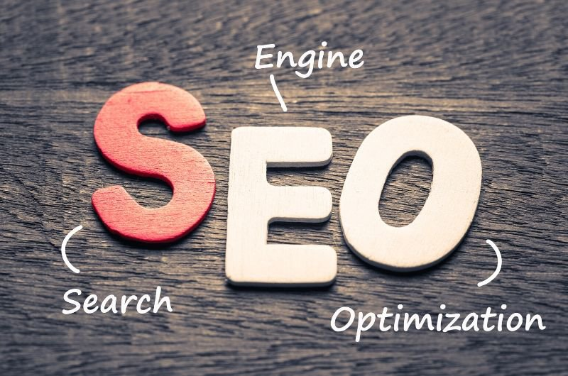 How to quickly check the SEO of your site