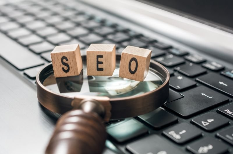 why quickly check the SEO of your site