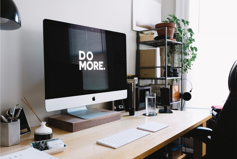 Freelance, 5 reasons to use a Happy Desk CRM