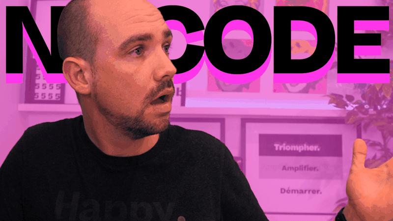 No Code : Les 25 Meilleurs outils pour Webflow (testé et approuvé)