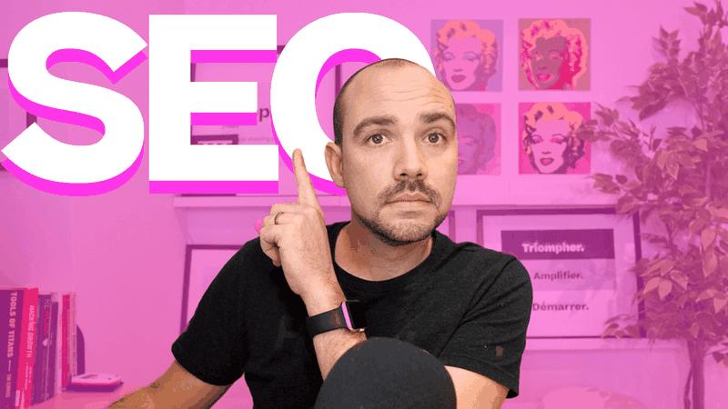 SEO Webflow : Tout savoir pour réussir son SEO sur Webflow (14 choses à faire)