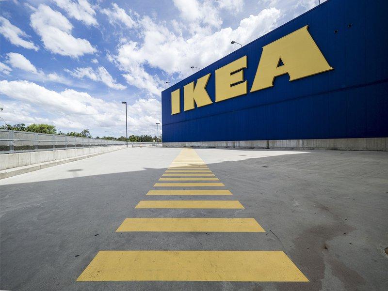 IKEA is exploring new tech AR - Telco