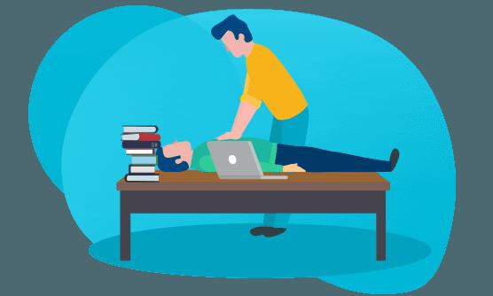 scriptie schrijven tips