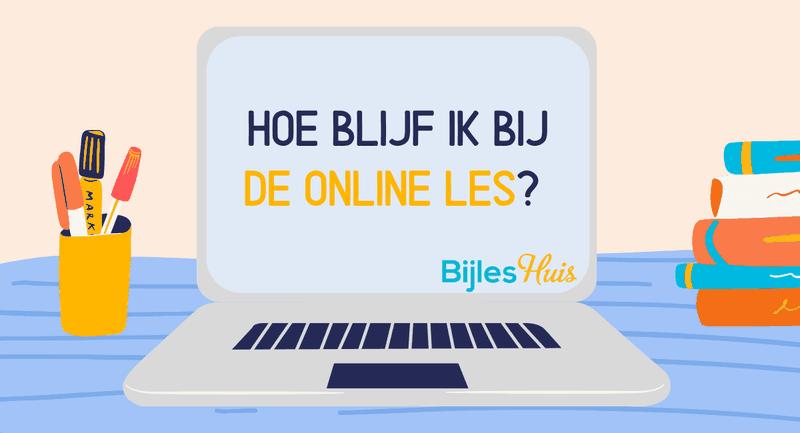 online les