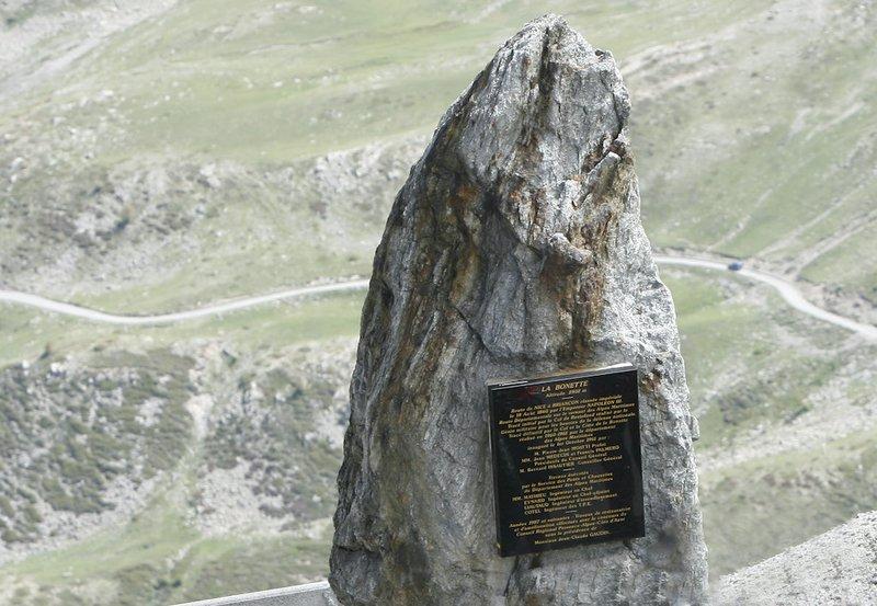 Alpenmaster 2007