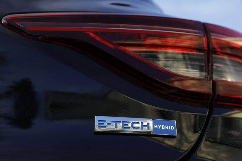 logo E-Tech