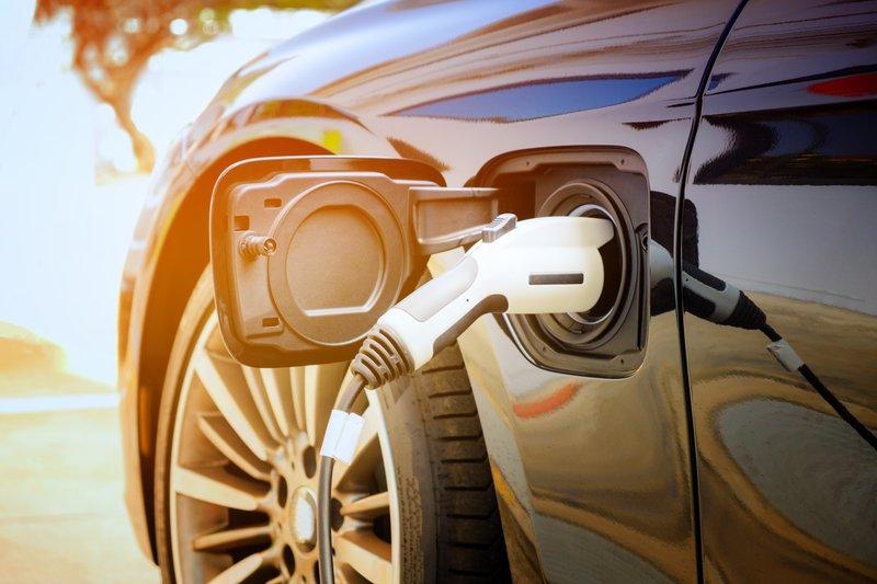 Gouvernement Vivaldi mobilité voiture électrique