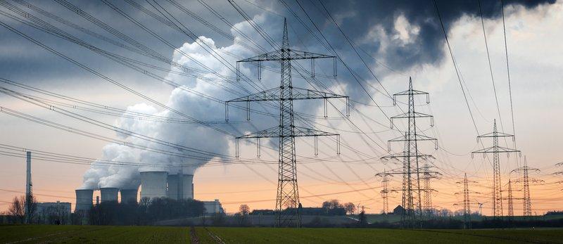 hybrides plug-in et électriques: rejets polluants