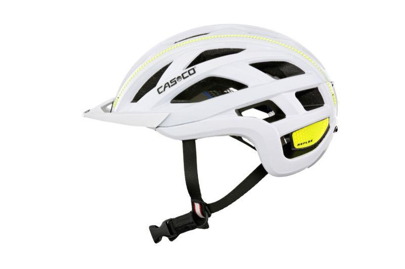 Casco Cuda2 fietshelm