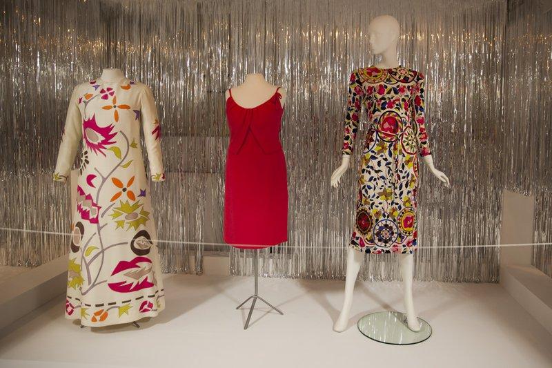 Hasselt - Modemuseum