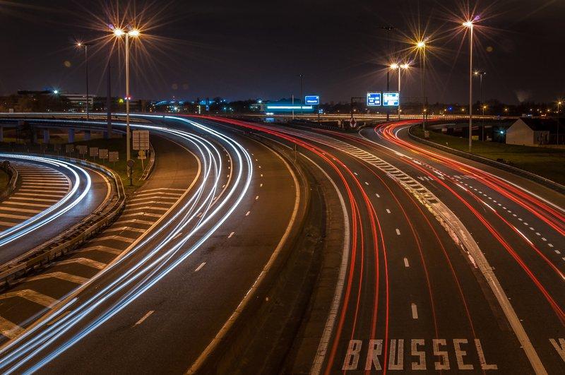 Ring de Bruxelles